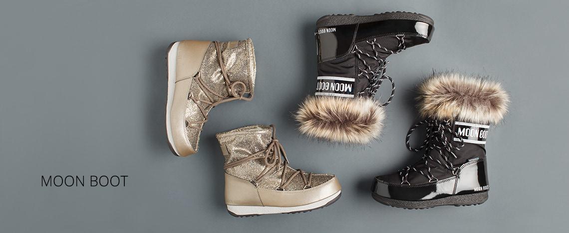 e719cf0246 Moon Boot | Fashion Days