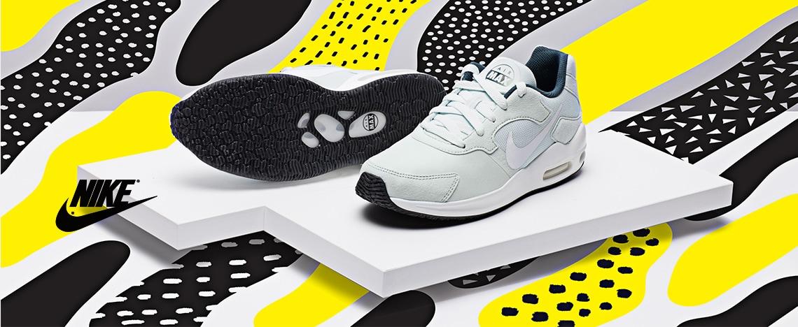 b1afc6f62a21a1 VERIFICARE COLET LA LIVRARE. Nike
