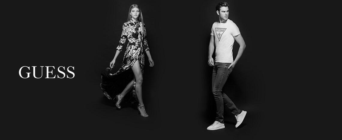 Guess   Fashion Days 463c1117109