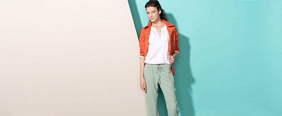 d55717f9a4 Calvin Klein | Fashion Days