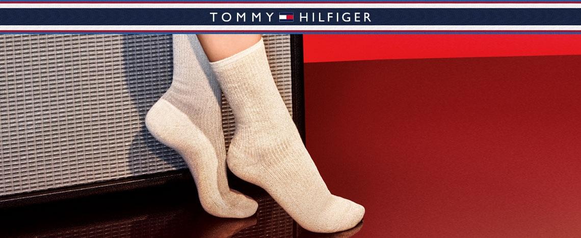 c53227ad405 Tommy Hilfiger | Fashion Days