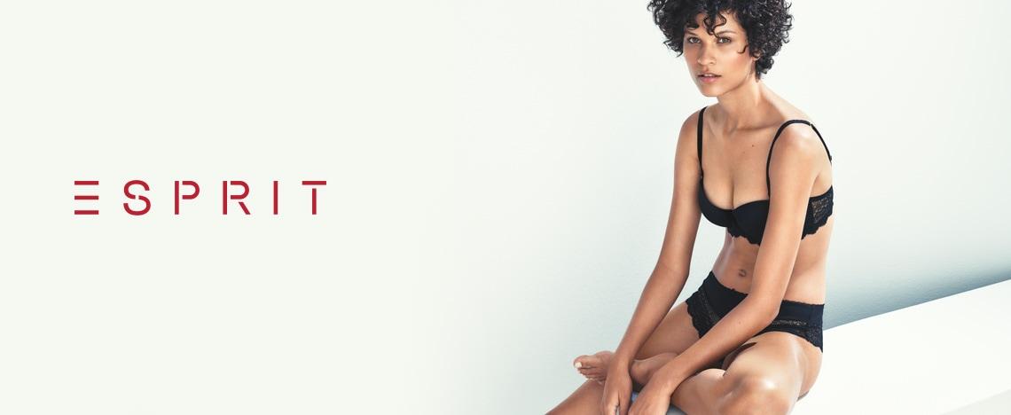 ESPRIT Bodywear