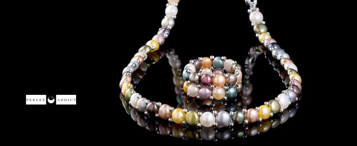 Perles Addict