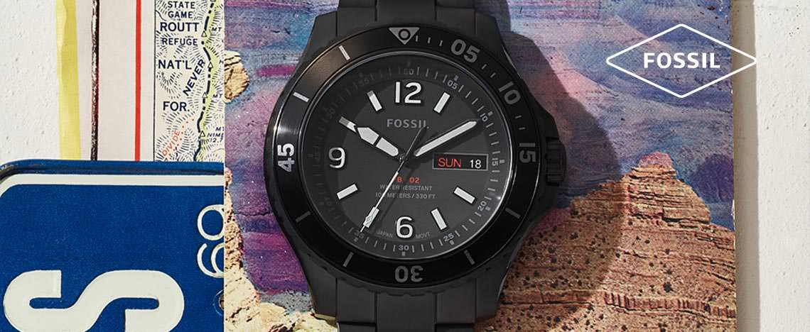 fossil-watches-mmse-m