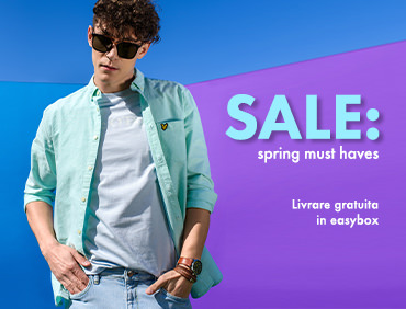 SALE: Spring Must Haves