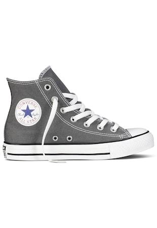 b22270012f ConverseChuck Taylor All Star vászoncipő25.199 Ft17.399 Ft · Chuck Taylor  AS Specialty HI Unisex tornacipő ...