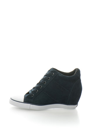 Lábbeli Calvin Klein Jeans 4f2ac2c6f4