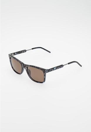 9436f67205c Слънчеви очила с поляризация ...