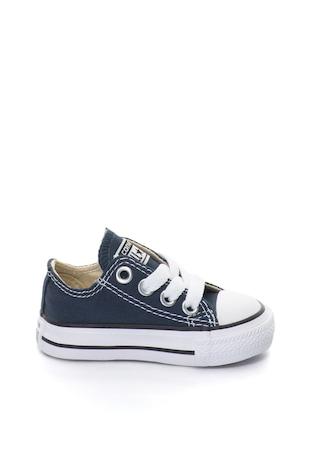 Chuck Taylor All Star plimsolls cipő 1