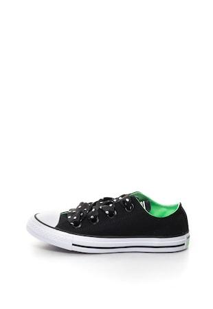 Chuck Taylor All Star cipő ... a5e0fd0144