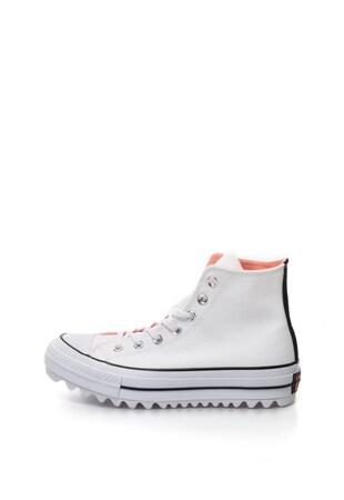 Chuck Taylor All Stars középmagas szárú cipő ... b07b43e7f6