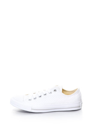 Chuck Taylor All Star vászon tornacipő ... bdf16fae49