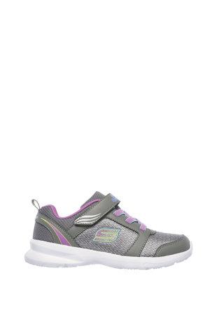 Skech-Stepz Sweet Twist sneakers cipő fényes részletekkel ... 2e5319e8d3