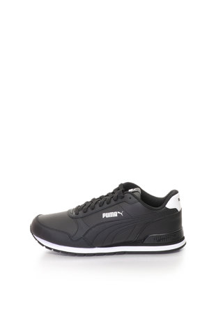 Унисекс спортни обувки ST Runner v2 Full