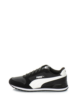 Runner v2 logós sneakers cipő
