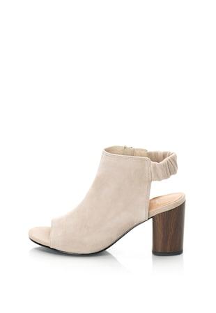 Szandál Vagabond Shoemakers Női e435807ccc