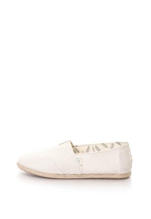 Original Raw Classic texturált bebújós espadrilles cipő ... ec3644e685