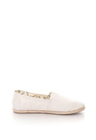 Original Raw Classic texturált bebújós espadrilles cipő - Paez  (1830201S12-105) 37648bf9cd