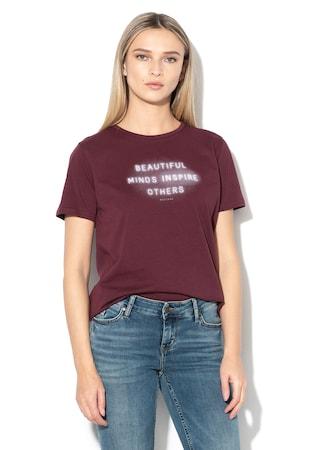 MustangFotómintás póló10.499 Ft4.899 Ft · Night Out szövegmintás póló ... 0c1e942d47