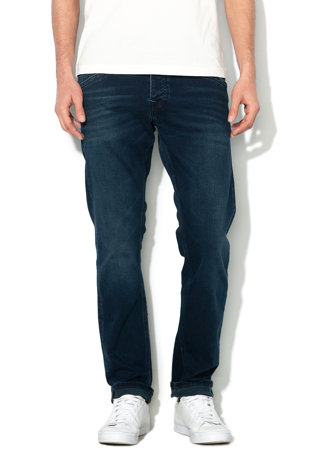 Pepe Jeans LondonSpike regular fit farmernadrág39.999 Ft28.999 Ft · Track  Regular Fit farmernadrág ... 0ef16799d0
