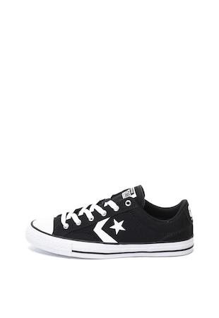 Unisex Star Player cipő ... e6a25d5c95