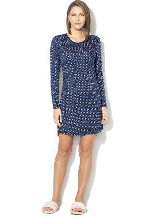 Pizsama   köntös ESPRIT Bodywear 800a37288e