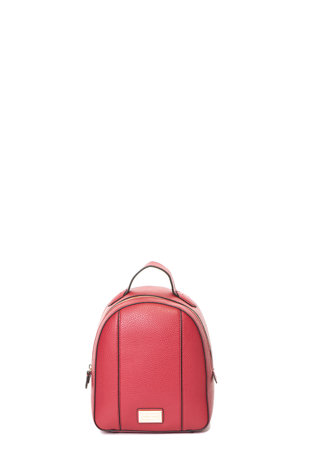 Emporio ArmaniLogómintás póló27.999 Ft · Műbőr hátizsák texturált hatással  ... df65f9c19d