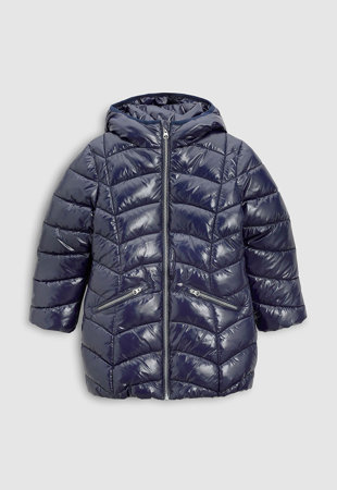 Kabát   télikabát NEXT ed2047ec60