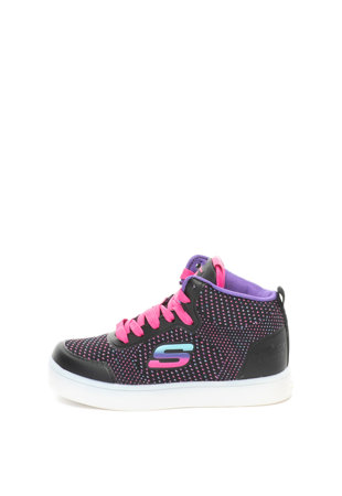 S-Lights® sneakers cipő LED világítással ... daa78b00d7