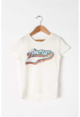 d13d84671f7 Тениски Tom Tailor Kids Момичета