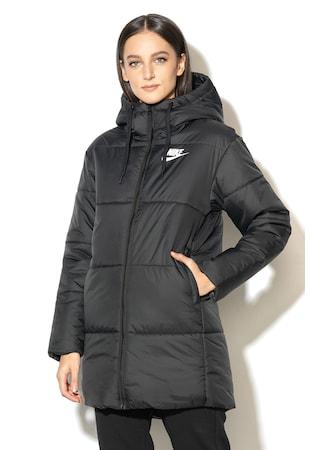 3b5908c0b0 Női Kabát Nike