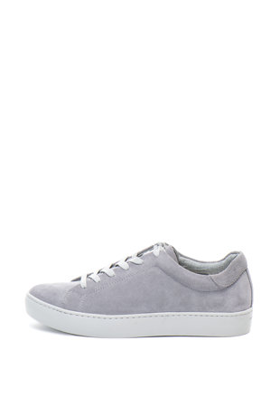 Zoe nyersbőr sneakers cipő ... 78e7a354a9