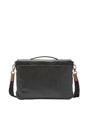 Чанта за рамо Defender