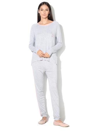 Pizsama   köntös Guess 8566f93fad