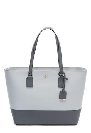6f33cfb060 Harmony bevont bőr shopper táska ...