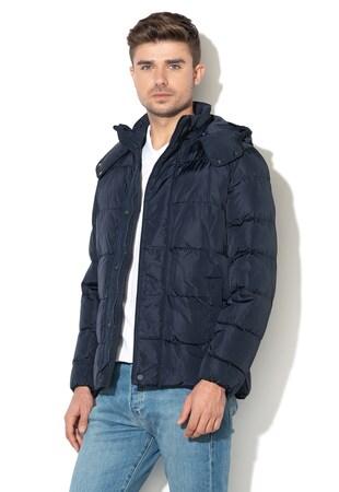 Kabát Geox e74a75bb6e