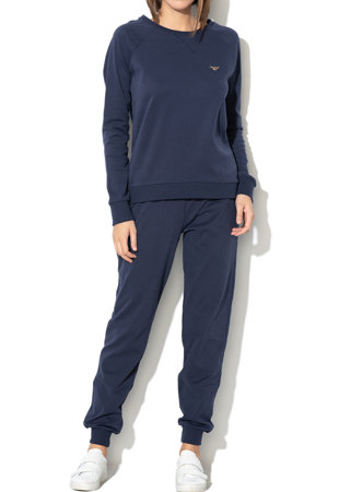 Pizsama   köntös Emporio Armani Underwear Női 2a767e47ad