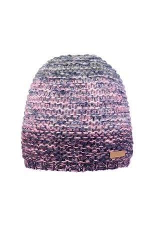 ce95a4ba70a Плетена шапка Atlin ...
