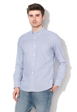 Tom TailorKockás regular fit ing zsebekkel mellrészen21.999 Ft · Szűkített  csíkos ing ... 34631e03d4