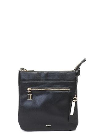 Antignano keresztpántos műbőr táska ... c984e36364