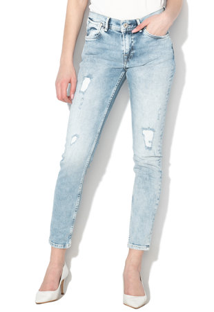 Ruházat Pepe Jeans London 07fe8c2728