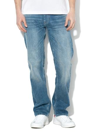 Farmernadrág Pepe Jeans London c2df9a0a06