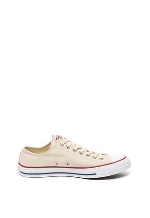 Unisex Chuck Taylor All Star cipő