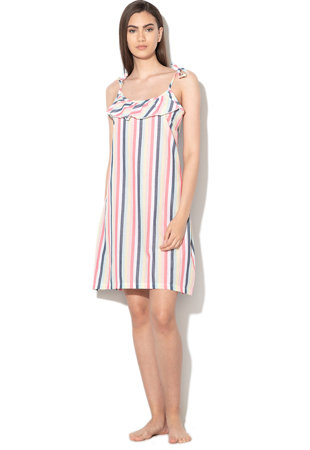 5ee56d789d Női Pizsama & köntös ESPRIT Bodywear