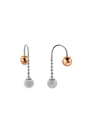 EspritKristályokkal díszített ezüst fülbevaló26.999 Ft11.099 Ft · Sterling  ezüst fülbevaló ... 81690ab61e