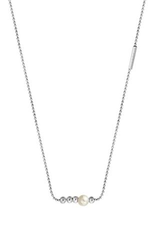 ... Sterling ezüst nyaklánc ... 5d106bd1b6
