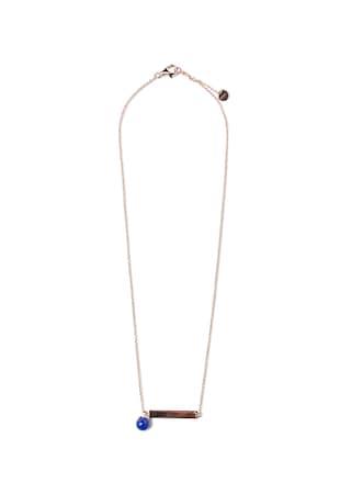 EspritCirkóniával díszített fülbevaló19.999 Ft8.299 Ft · Sterling ezüst  nyaklánc medállal ... e98e190672