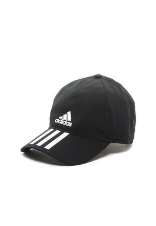 Унисекс регулируема шапка Climalite с лого