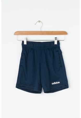 e259fdcf9e2 Спортен панталон с лого Спортен панталон с лого Adidas PERFORMANCEСпортен  ...