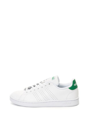 ... Advantage bőr sneakers cipő ... 3af7f9e574